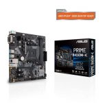 Asus-Prime-B450M-K-AMD-Socket-AM4-01-1.jpg
