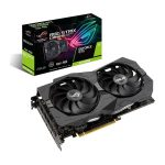Asus-ROG-Strix-GTX-1650-Super-Advanced-4GB-Gaming-01-1.jpg