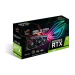 Asus-ROG-Strix-RTX-3080-10GB-Gaming-OC-01-1.jpg