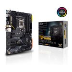 Asus-TUF-Gaming-Z490-Plus-WiFi-Intel-Socket-1200-01-1.jpg