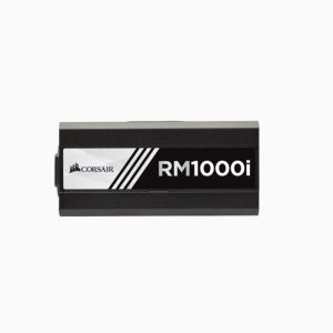 Corsair RMi Series RM1000i 1000W (Gold Certified)