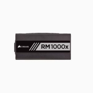 Corsair RMx Series RM1000x 1000W (Gold Certified)