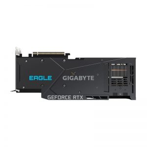 Gigabyte RTX 3080 10GB Eagle OC