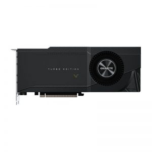 Gigabyte RTX 3090 24GB Turbo