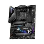 MSI-MPG-B550-Gaming-Carbon-WiFi-AMD-Socket-AM4-05-1.jpg