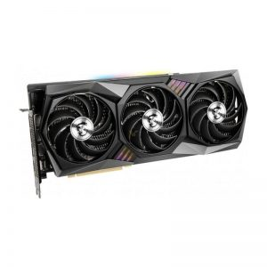 MSI RTX 3080 Gaming X Trio 10GB