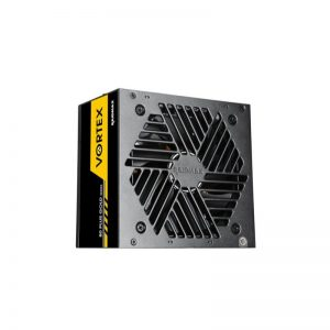 Raidmax Vortex 600W (Gold Certified)